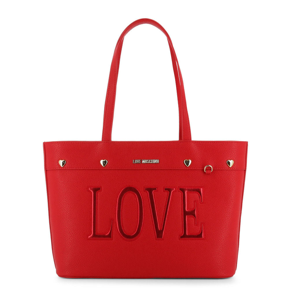 Love Moschino - JC4253PP07KH