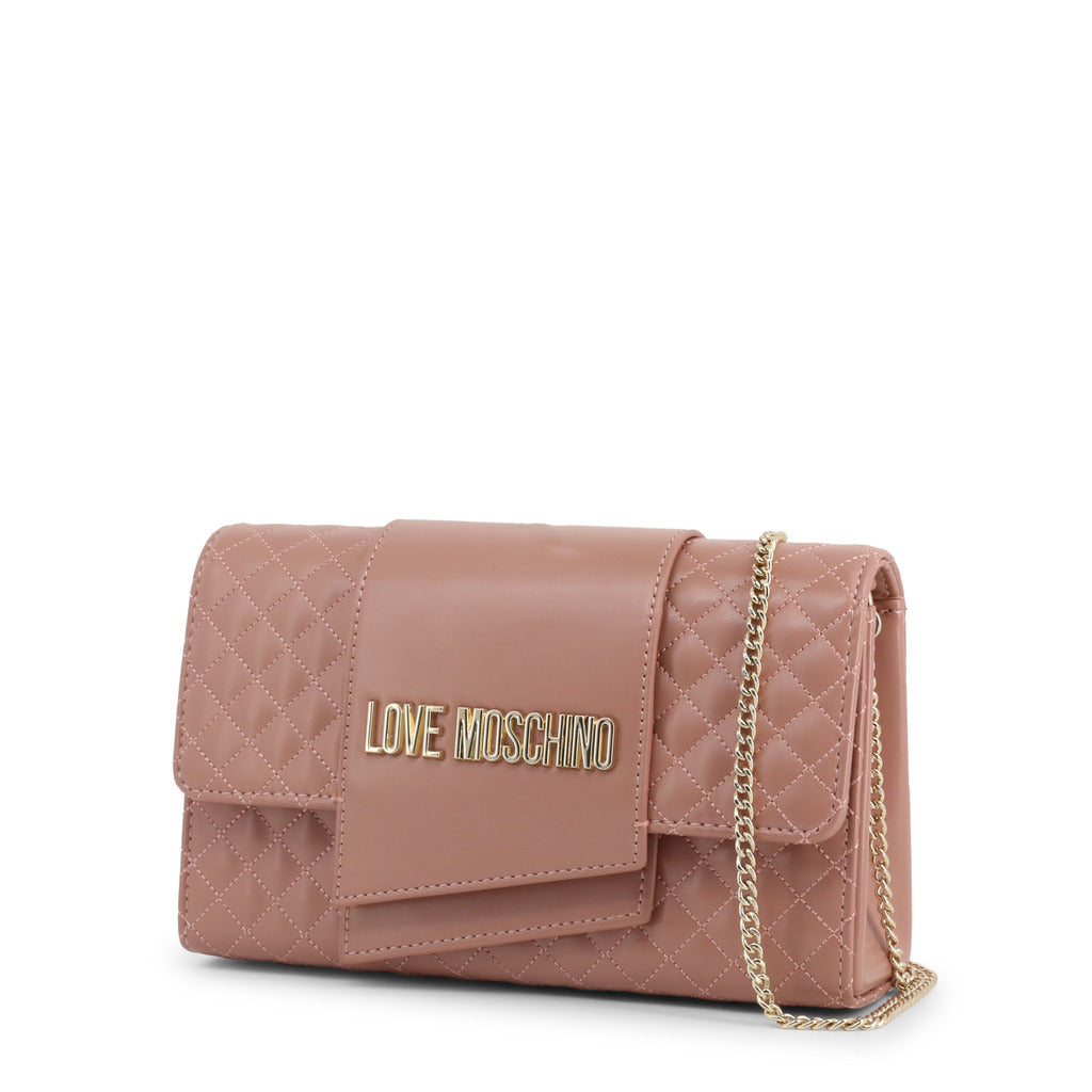 Love Moschino - JC4314PP08KA