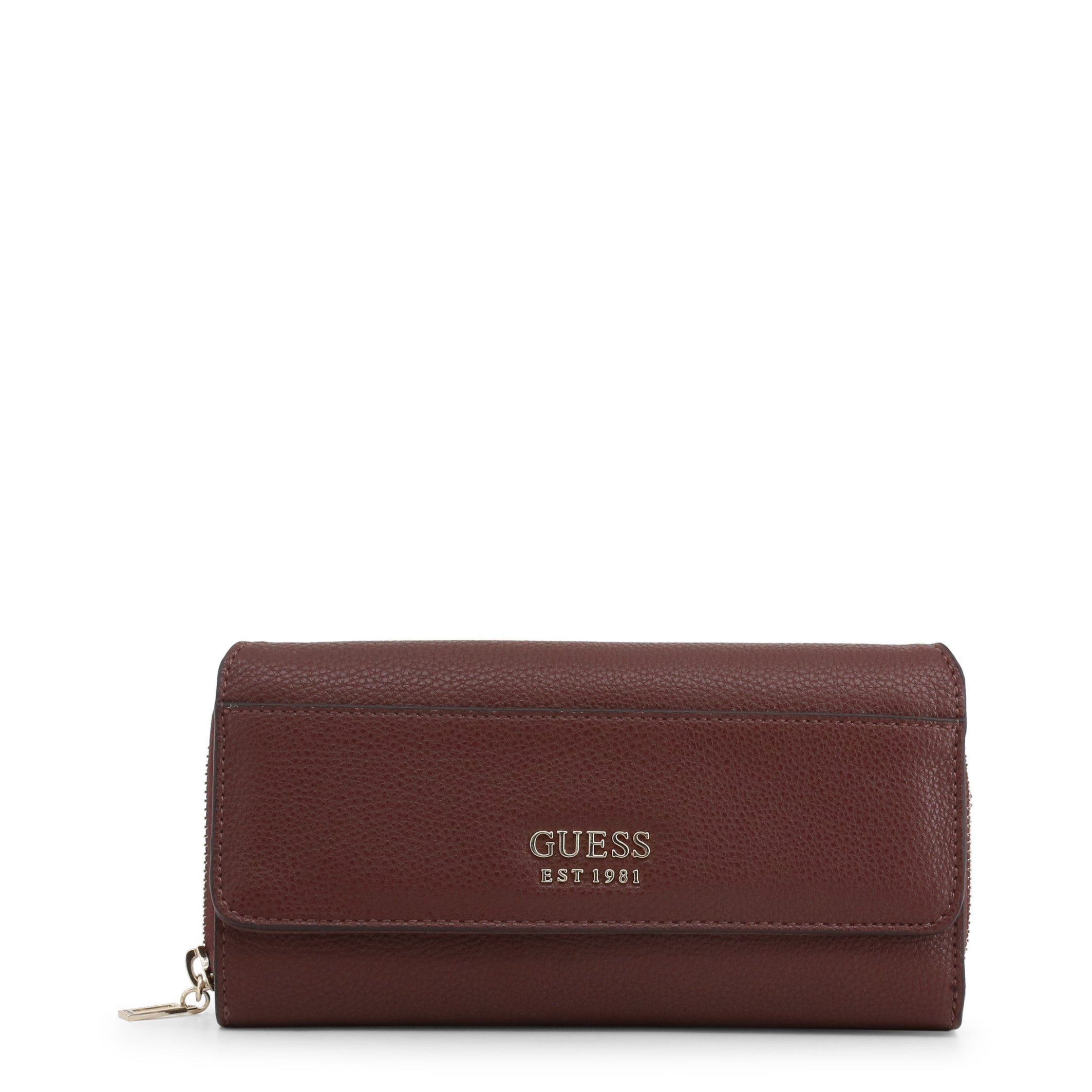 Guess - SWVG74_34620
