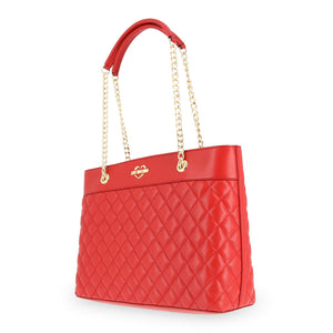 Love Moschino - JC4204PP06KA