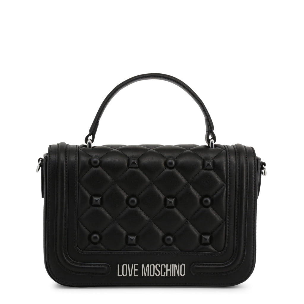 Love Moschino - JC4061PP18LH