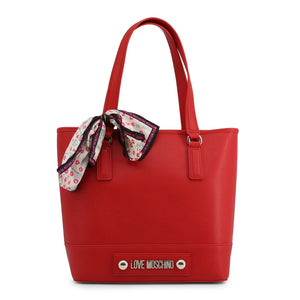 Love Moschino - JC4025PP18LC