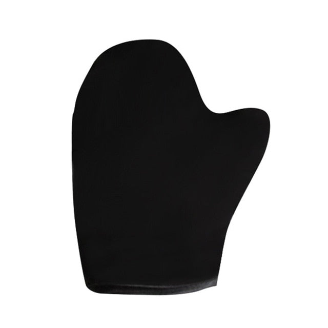 High Quality Reusable Self - Tanning Glove