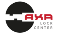 Axa Lock Center