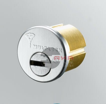 CILINDRO MORTISE 1 1/8 NM