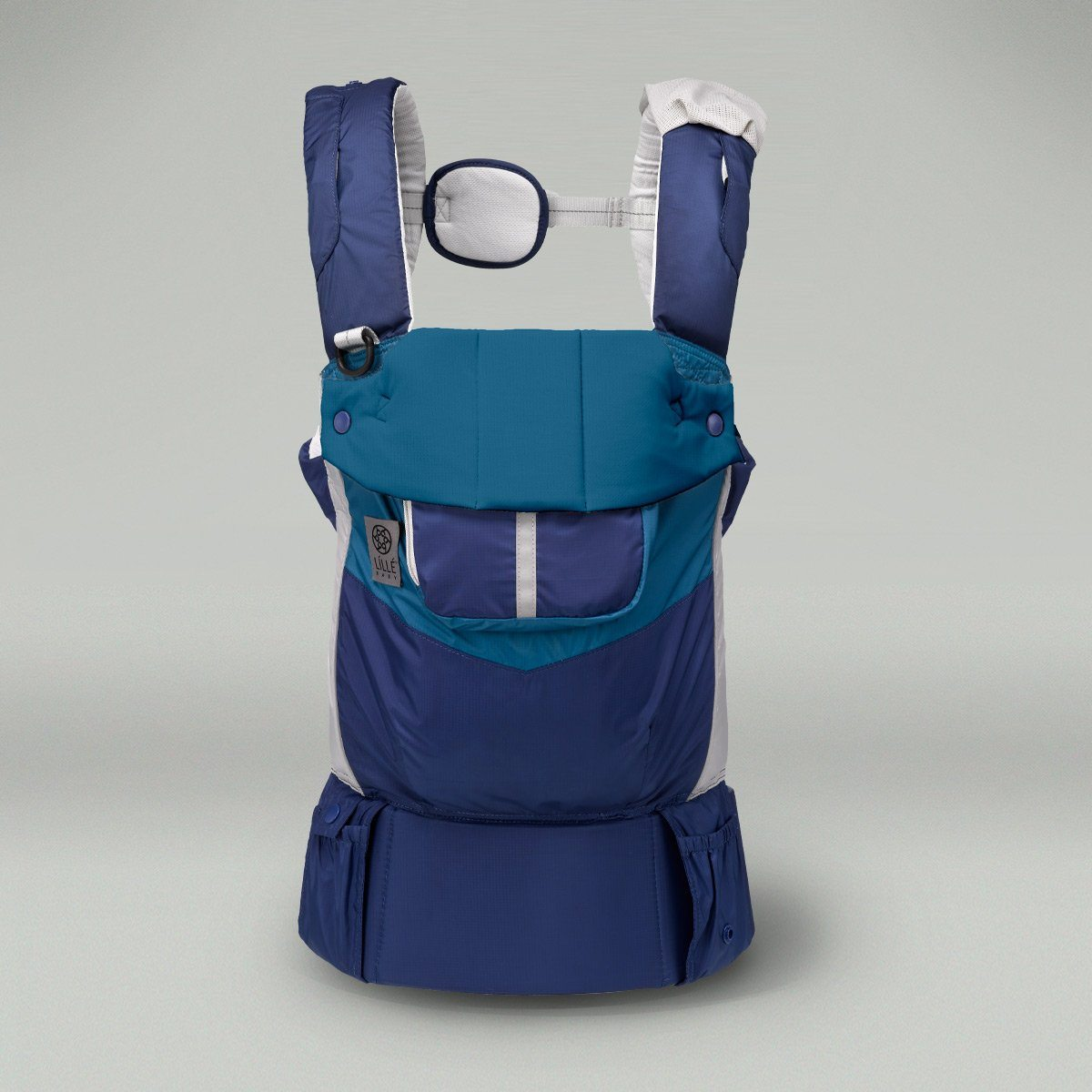 Celebrate Earth Day With Our Recycled Line Of Carriers: Pursuit Sport