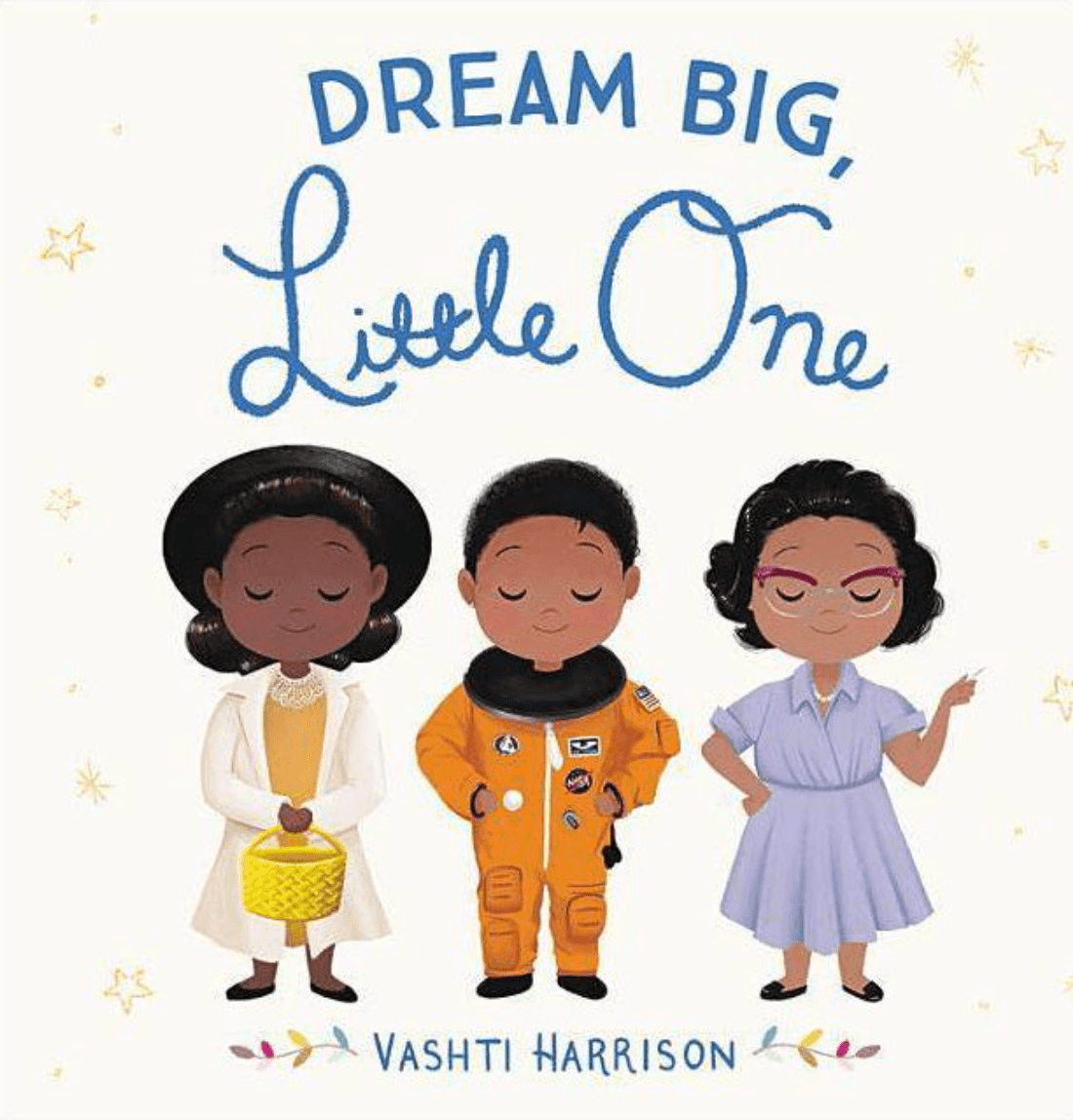 15 Children's Books to Support Conversations on Race and Diversity