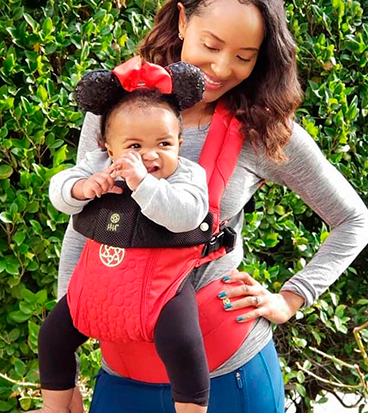 bf6520c2eca Find your ideal carrier – LILLEbaby