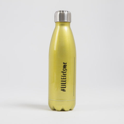 LILLEbaby Water Bottle