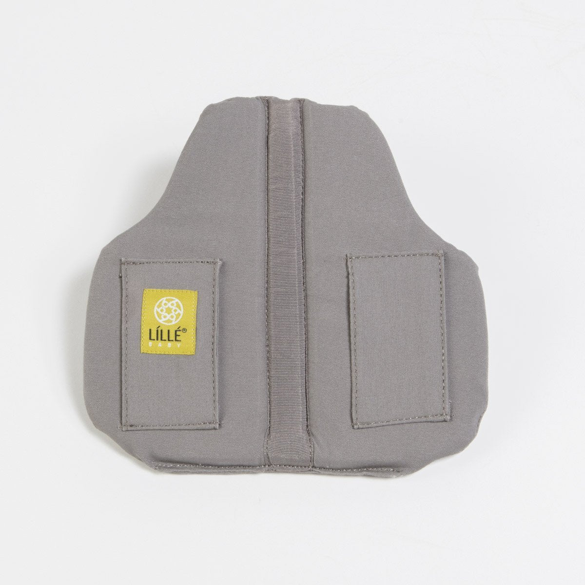 Baby Carrier Accessories For Support And Comfort Lillebaby Series Va 1 A