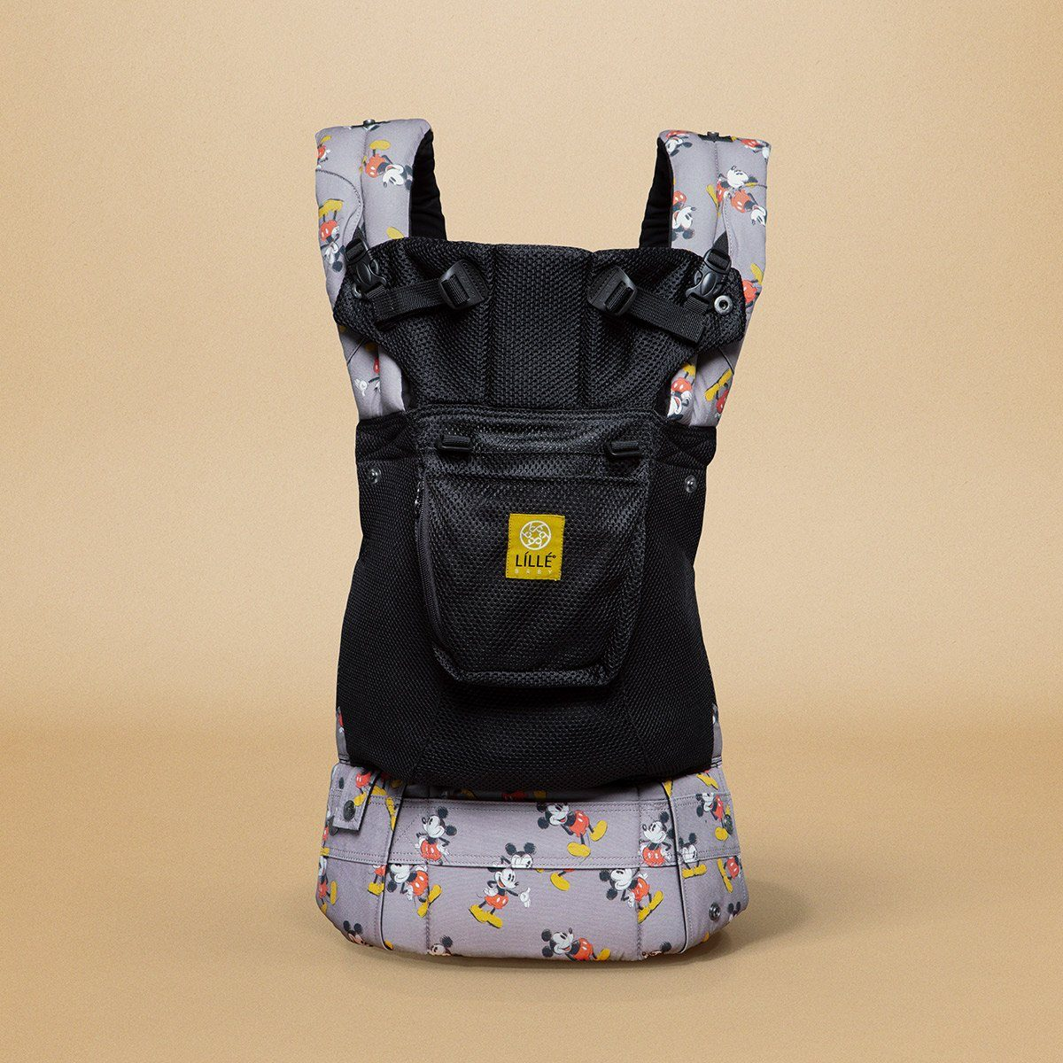 ca4f0792ffd Disney-Themed Airflow Baby Carrier – LILLEbaby