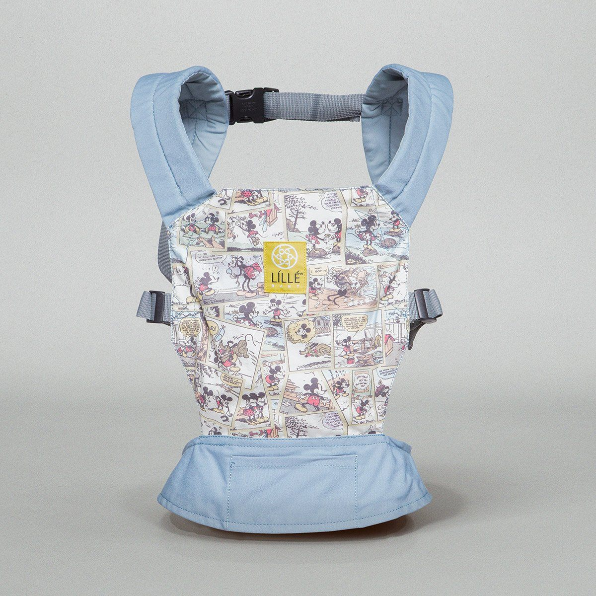 Disney Baby Doll Carriers