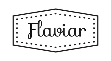 Interview With Flaviar