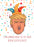 Birthday Card - Trump Birth Certificate - Funny Greeting Card