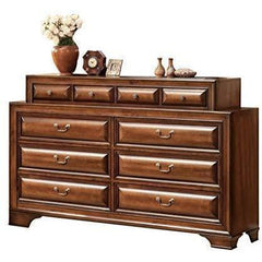 Acme Konane 20458 Brown Cherry Dresser