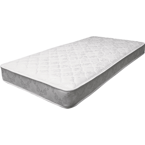 Acme Mystic Collection 7 inches Single Sided Mattress -29143-Mattresses-Acme-Twin XL - Not Available-bedsville.com