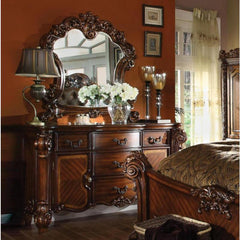 Acme Vendome 22005 Cherry Finish Dresser