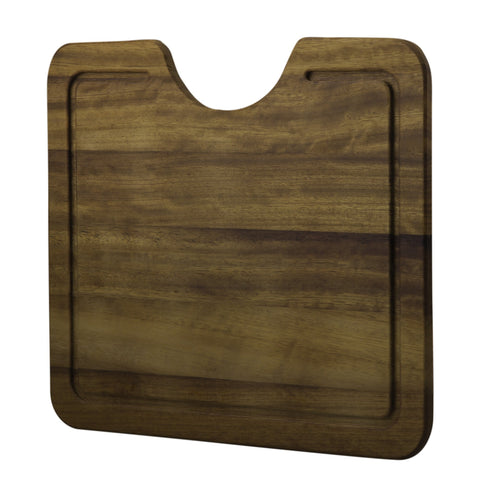 ALFI brand AB15WCB Wood Cutting Board for Granite Sinks-Kitchen Cutting Board-Alfi-bedsville.com