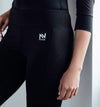 MOLLY Leggings Női