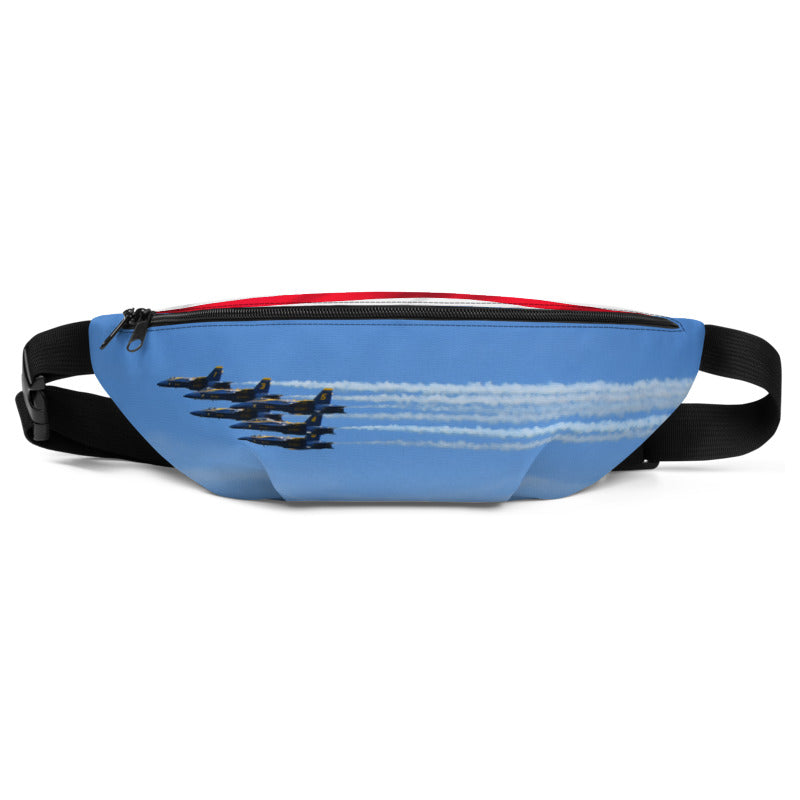 Laudy AIR Fanny Pack