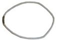 Vigas - Vigas Heat Exchanger Gasket