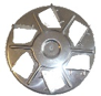 Vigas - Vigas Exhaust Fan Impeller