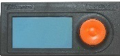 Vigas - Vigas AK4000 Display Controller