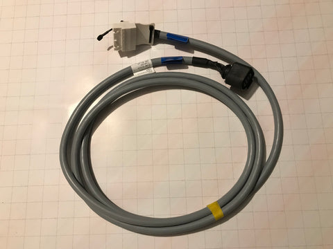 Lambda Sensor 2m Extension Cable (T105334)