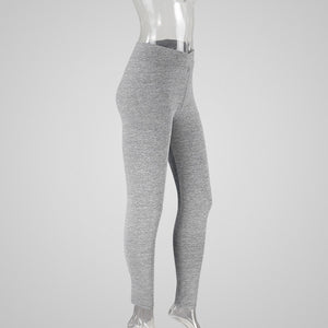 Women's Yoga Sports Pants Compression