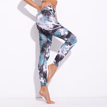 Load image into Gallery viewer, Women's Sports Yoga Workout Pants