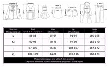 Load image into Gallery viewer, Women's Dress New Arrival 2018 Printing Party Dress