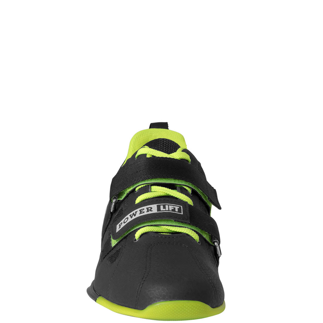 SABO Powerlift- Lime