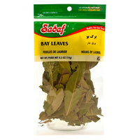 Sadaf Bay Leaves