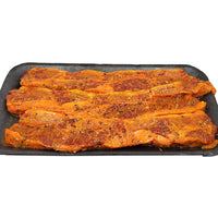 Beef Short Ribs Bone-In Steak 500 g