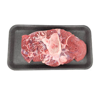 Veal Shank Bone-In 1 Kg