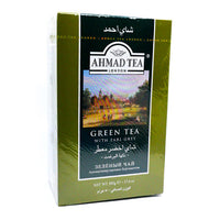 Ahmad Tea Green Tea 500 g