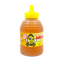 Billybee Honey
