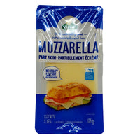Arla Mozzarella Cheese 175 g