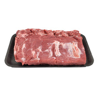 Veal Striploin 500 g