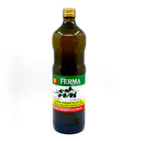 Ferma Extra Virgin Olive Oil 1 L