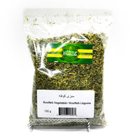 Nousha Koofteh Vegetable 100 g
