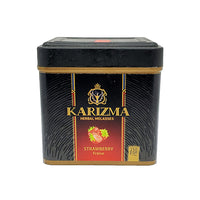 Karizma Herbal Strawberry 250 g