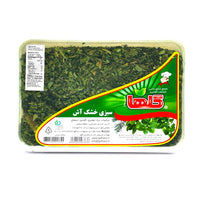 Golha Ash vegetable 100 g