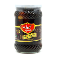 Azooghe Garlic Pickled 680 g