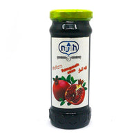 Najeh Pomegranate Sauce 330 ml