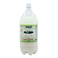 Arvand Orginal Yogurt Soada