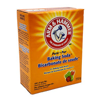 Arm & Hammer Baking Soda 250 g