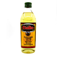 Gallo Extra Light Tasting Olive Oil