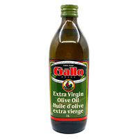 Gallo Extra Virgin Olive Oil 1 L