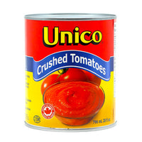 Unico Crushed Tomato 796 ml